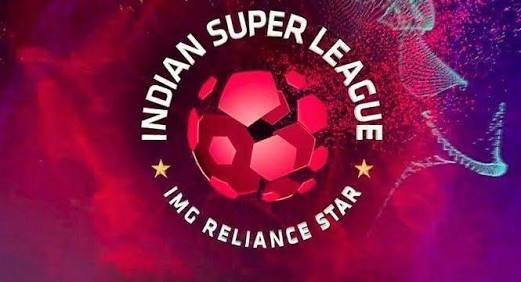PIFA students selected to play in ISL 2017