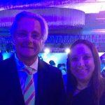 Meeting Luis Norton de Matos, India U17 coach
