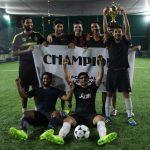 Varsity Cup 2017 won by Habibiz