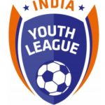 PIFA U18 Y League team for Maharashtra Zonal