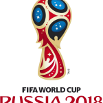 FIFA World Cup 2018 won by France