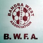 PIFA girls unbeaten in BWFA womens league
