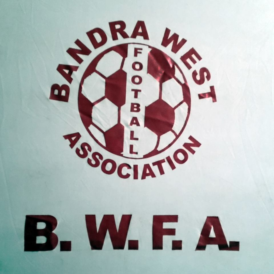 PIFA girls Champions of the BWFA womens league