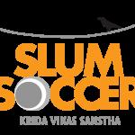 Mumbai wins Slum Soccer National Inclusion