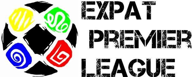 Expat Premier League 2016
