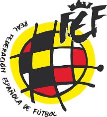 PIFA Champions Tour 2017 – Madrid