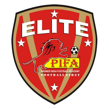 PIFA to participate in the MDFA U14 in quarter finals