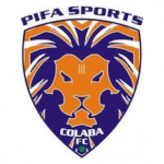 PIFA Sports Team for 2019-20