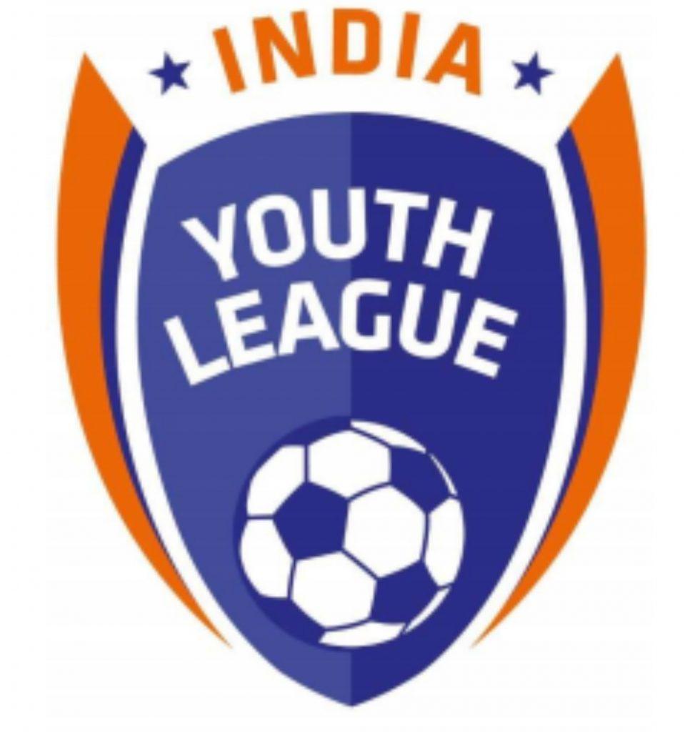PIFA U13 Y league team 2017