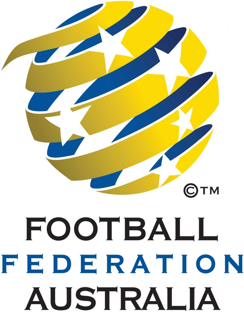 National Football Alliance for Indian Women formed