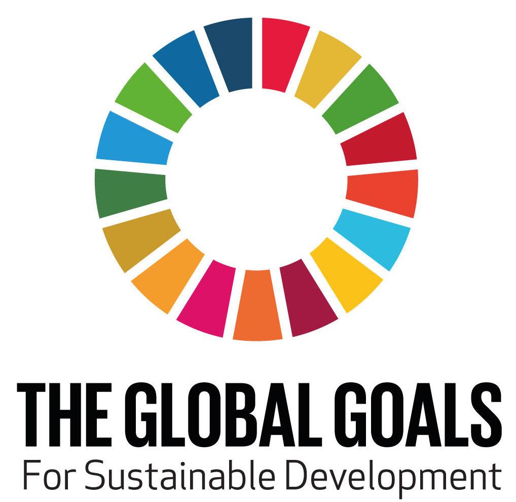 Global Goal World Cup – Mumbai