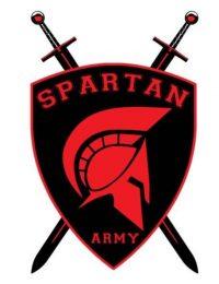 PIFA to coach Spartan Army